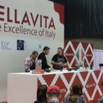 BELLAVITA EXPO CHICAGO 19-20 May 2018