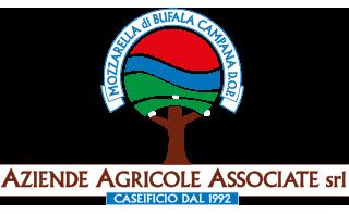 Aziende Agricole Associate